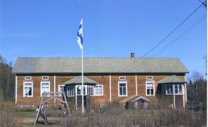 Anttilan talo_kuva AG
